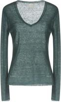 Des Petits Hauts Sweaters - Item 39807134