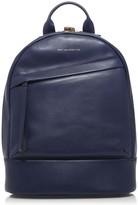 WANT Les Essentiels Piper Mini Backpack