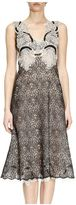 Ermanno Scervino Dress Dress Women