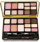 Bella il Fiore Everyday Face Palette: Natural Beauty