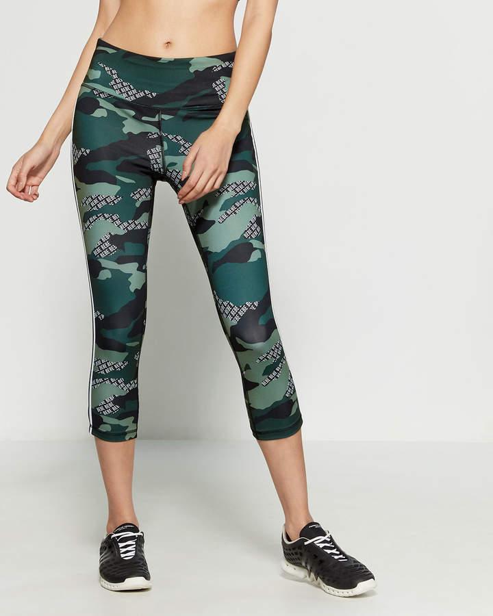 e3ad7da0ab7 Legging Bebe - ShopStyle