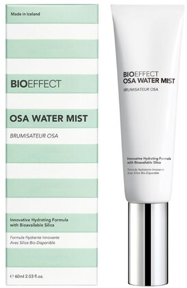 BIOEFFECT OSA Water Mist (60ml)