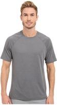 Asics Everyday Short Sleeve Shirt
