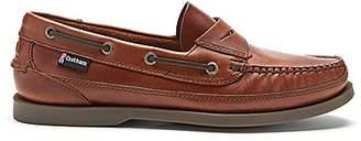 Chatham Marine Chatham Gaff G2 Boat Shoes