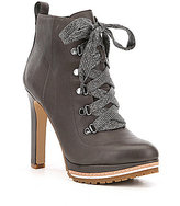 Gianni Bini Tondria Booties