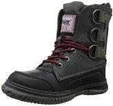 Pajar Women's Betsy Boot