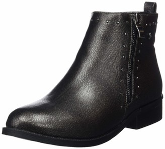 Xti Women's 48619 Ankle Boots