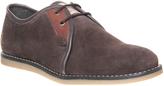 Original Penguin Legit Shoes