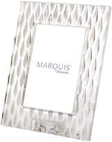 Marquis by Waterford Marquis Rainfall Frame 5x7