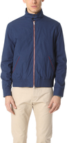 MAISON KITSUNÉ Short Jacket