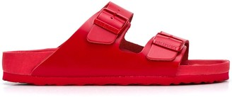 Valentino x Birkenstock Garavani Arizona slide sandals