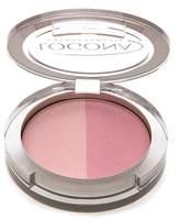 Logona Kosmetik Blush Duo Pink + Rose
