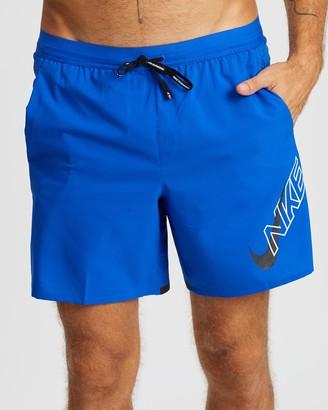 Nike Air Flash Flex Stride Shorts