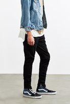 Urban Outfitters Stacked Skinny Pant