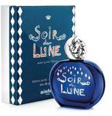 Sisley Paris Sisley-Paris Soir De Lune Limited Edition Eau de Parfum/3.38 oz.