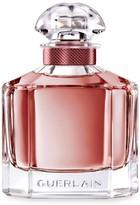 Guerlain Mon Intense Eau de Parfum