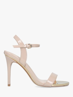 Carvela Livid Stiletto Heel Sandals