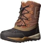 Geox J ORIZONT BOY ABX D Winter Boots