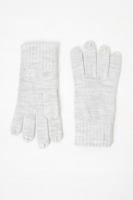 French Connection Mauro Gloves