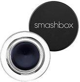 Smashbox Jet Set Waterproof Eye Liner - Deep Navy by