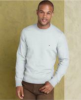 Tommy Hilfiger Sweater, Clayton Crew Neck Sweater