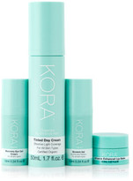KORA Organics by Miranda Kerr Beautifying Pack