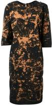 Damir Doma 'Doone' dress