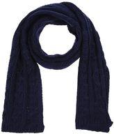 Colmar Oblong scarves - Item 46521230