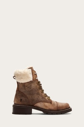 The Frye Company Samantha Hiker
