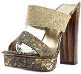 Donna Karan Collection Oriana