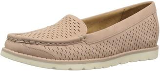 Naturalizer SOUL Women's ISLA Loafer Flat