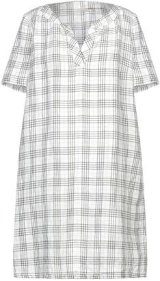 Massimo Alba Short dresses - Item 15012396BF