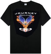 FEA Journey CD Tee Revelation Adult T-shirt
