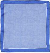 Pal Zileri Square scarves