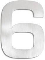 Blomus Signo House Number