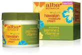 Alba Jasmine & Vitamin E Moisture Cream by 3oz Cream)