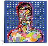 Apt2B Technodrome1 Bowie
