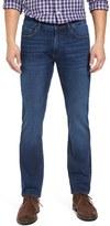 DL1961 Men's Russel Slim Straight Fit Jeans