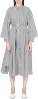 Rachel Comey Braden cotton dress