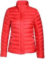 Bogner LIVIAD Down jacket fire red