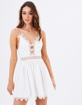 Finders Keepers Odelle Dress