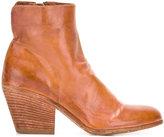 Officine Creative Jacqueline boots