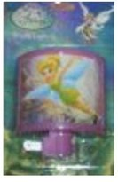 Disney Tinker-bell Night Light
