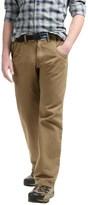 Kavu Chilliwack Pants (For Men)