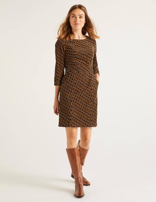 Coraline Dress