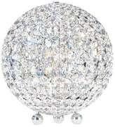 Schonbek Da Vinci Table Lamp - Low