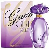 GUESS Girl Belle by Floral Eau de Toilette Women's Perfume - 1 fl oz