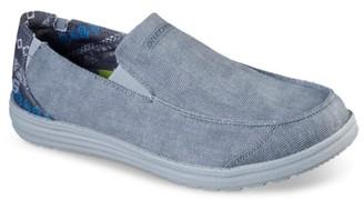 Skechers Melson Ralo Loafer