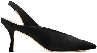 Stuart Weitzman The Avianna 75 Pump
