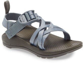 Chaco ZX/1 Ecotread Sport Sandal